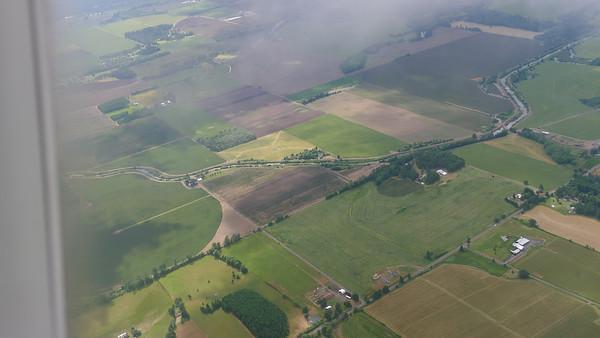 Landscapes: Oregon