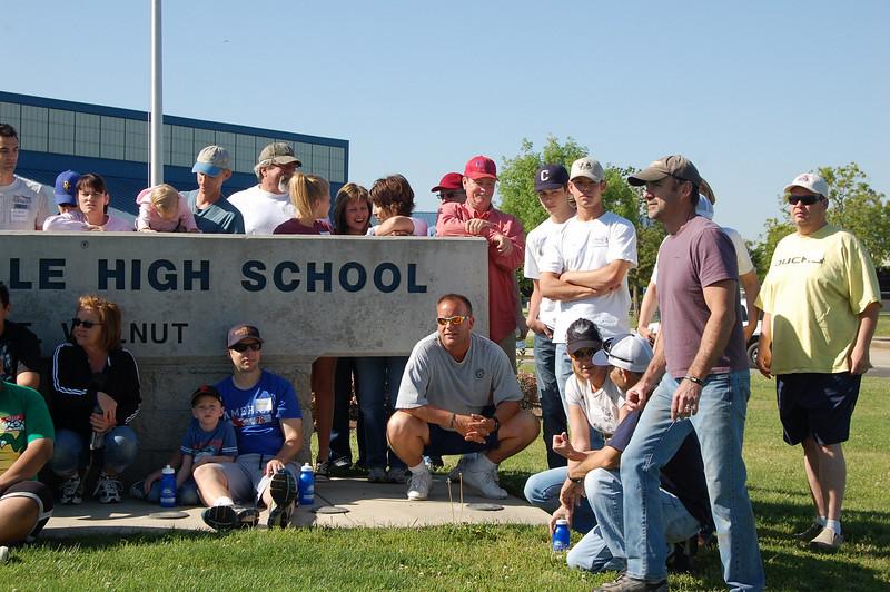 Farmersville Baseball - Chris  005.jpg