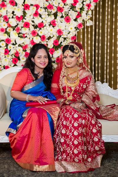 Nakib-01033-Wedding-2015-SnapShot.JPG
