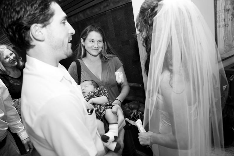 wedding-1173-2.jpg
