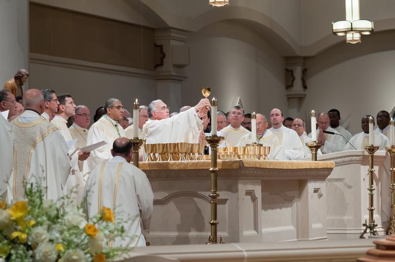 Ordination-124.jpg