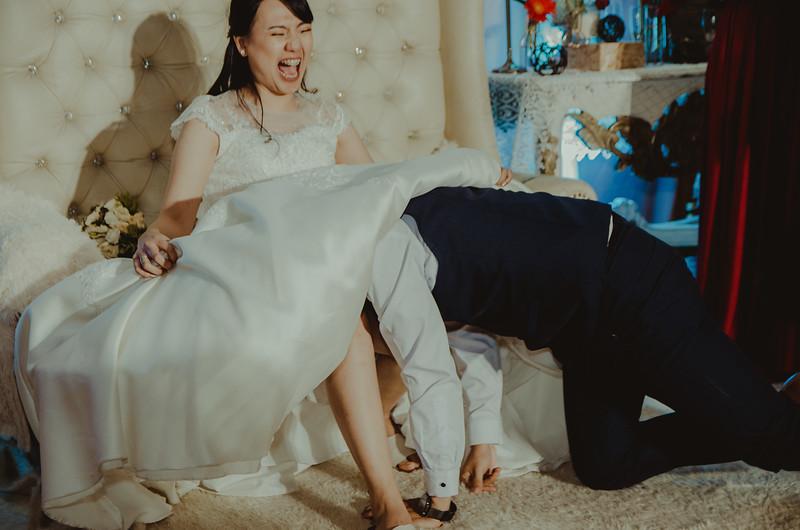 Francis Rachel Wedding-983.jpg