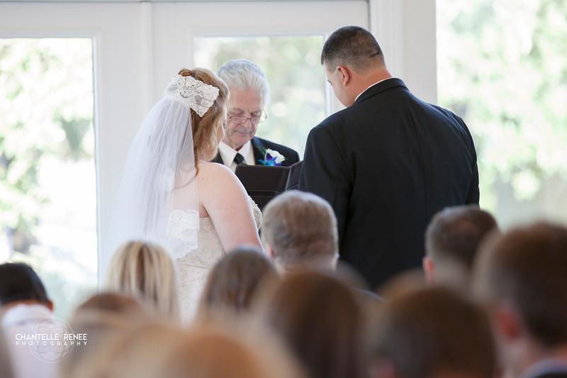 CRPhoto-White-Wedding-Social-303.jpg