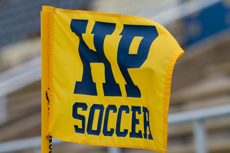 HP Soccer Flag (2)-7782.jpg