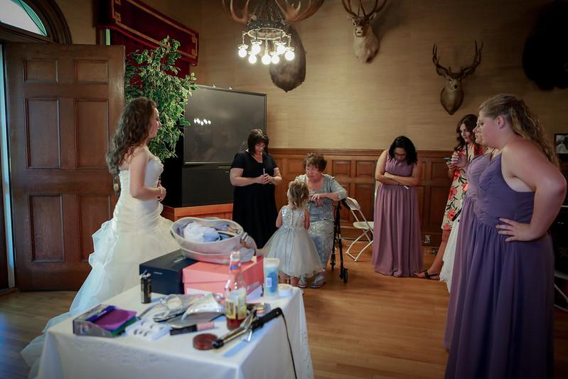Pre Wedding Prep-171.jpg