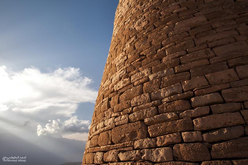 IMG_9339- Kabikab Tombs- Sur- Oman.jpg