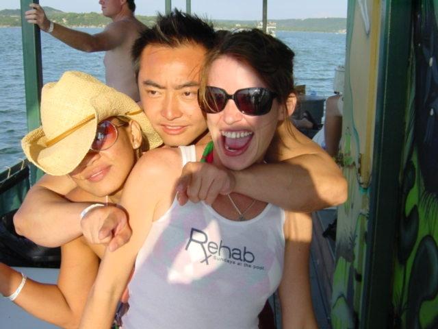 Nia, Yoko, & Dee Dee (5 of 232).jpg