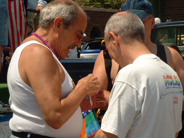 Pride Parade 2001-17-1.jpg