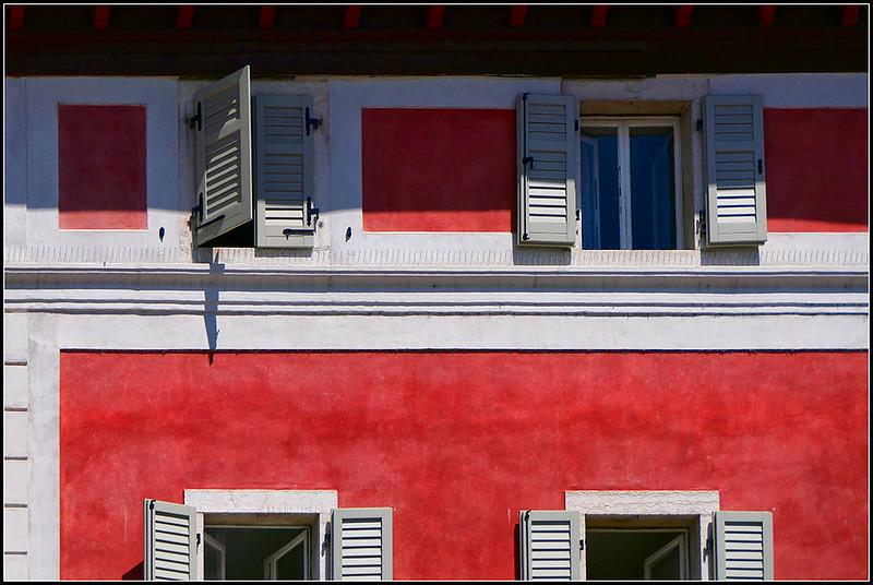 2019-06-Trento-214.jpg