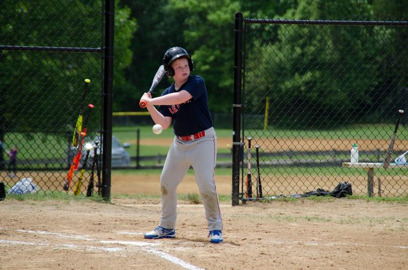 GORC-SPRING-Baseball-2016050.jpg