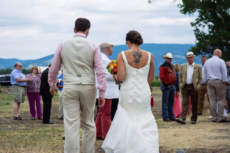 wedding-color-268.jpg