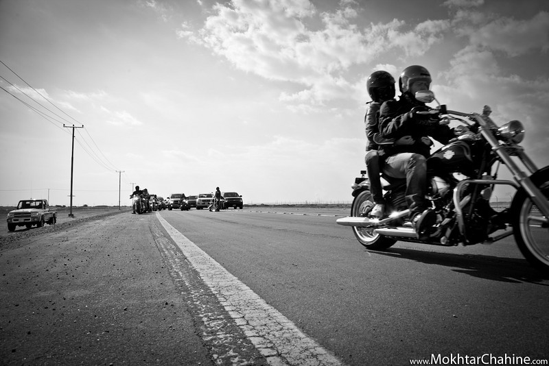 On The Road by M.Chahine-219.jpg