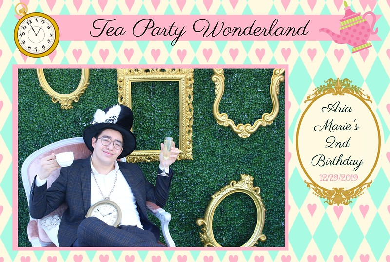 Wonderland Tea Party (15).jpg