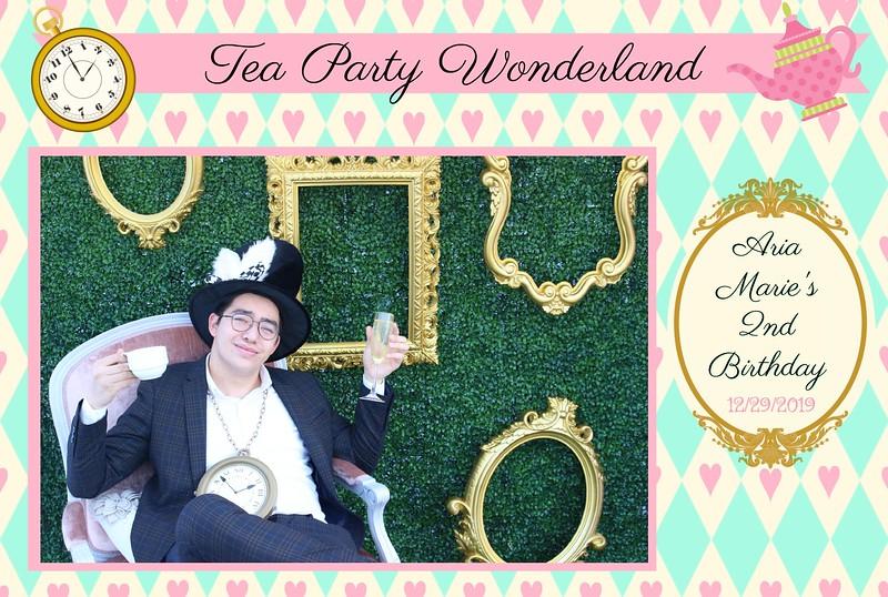 Wonderland Tea Party (15).jpg