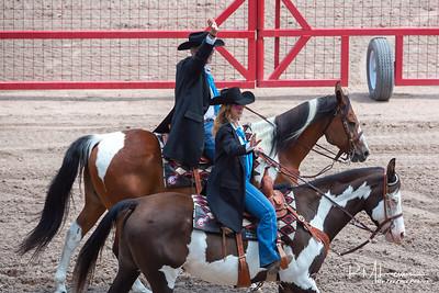 2021-08-01 CFD Rodeo Finals