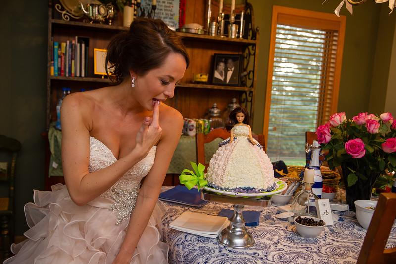 bap_walstrom-wedding_20130906162158_6918