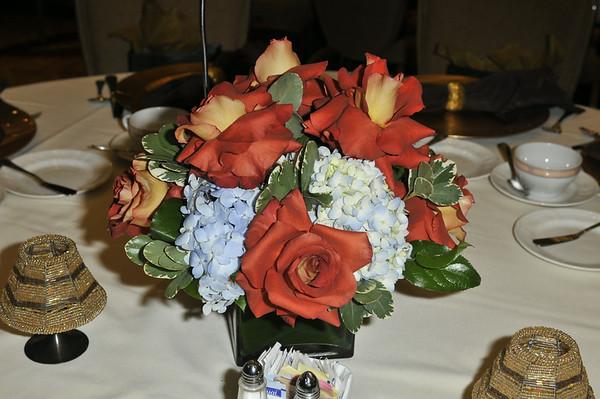 (2)40th Annual Awards Dinner (June 25, 2014)