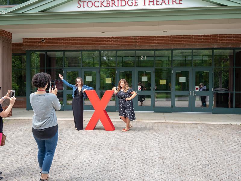 TedxAM18-6020088.jpg
