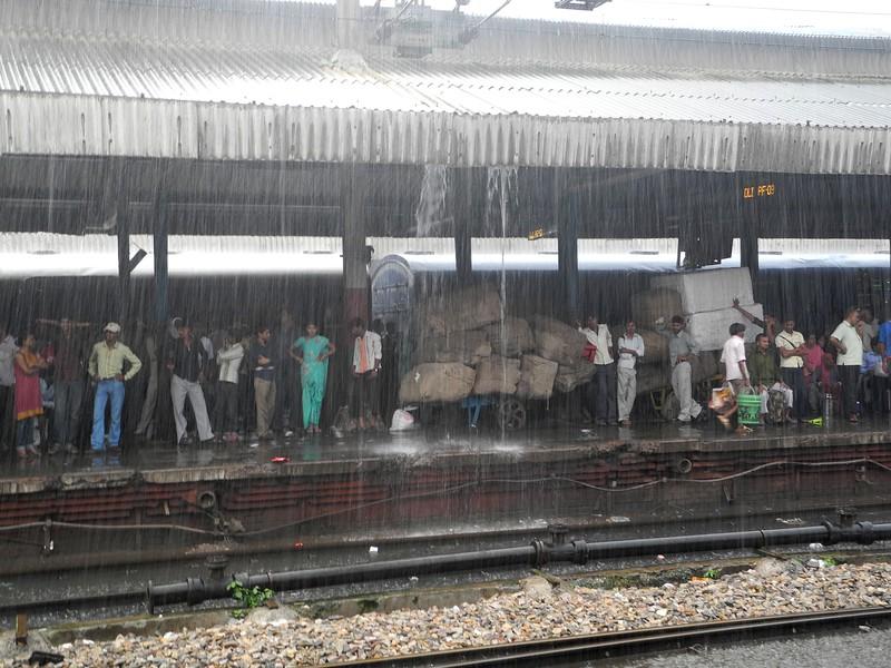 india2011 038.jpg