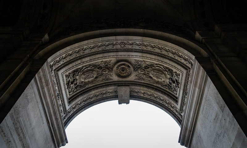 The Louvre-5.jpg