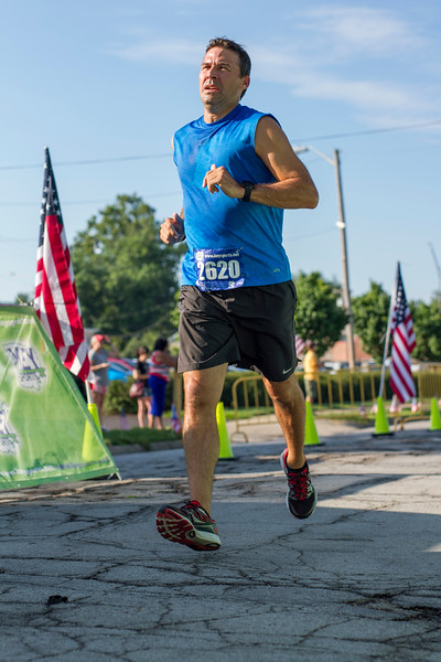 Free4MilerOnTheFourth2018_0219.jpg