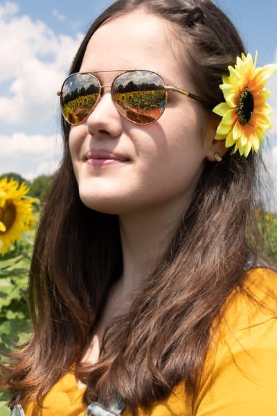 Sunflower Fields-18.jpg