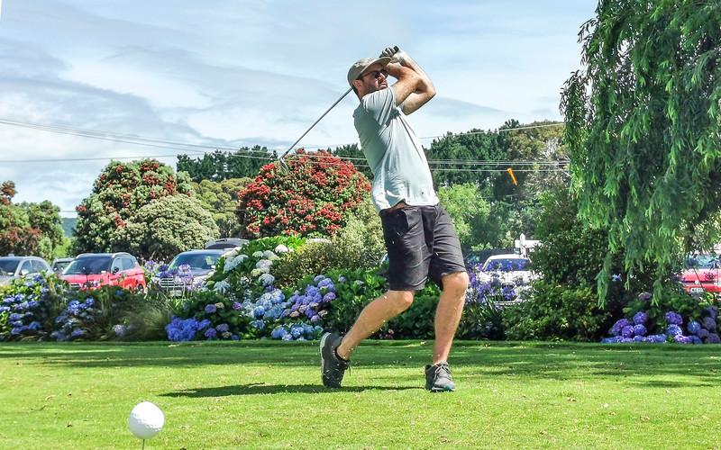 20210101 Cam Pepper - New Year golf at Waikanae 10.jpg