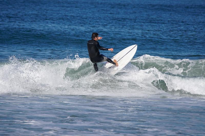 73-IB-Surfing-.jpg