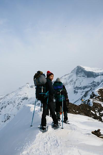 200124_Schneeschuhtour Engstligenalp_web-92.jpg