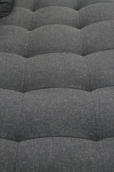 WarehouseCouches-98.jpg