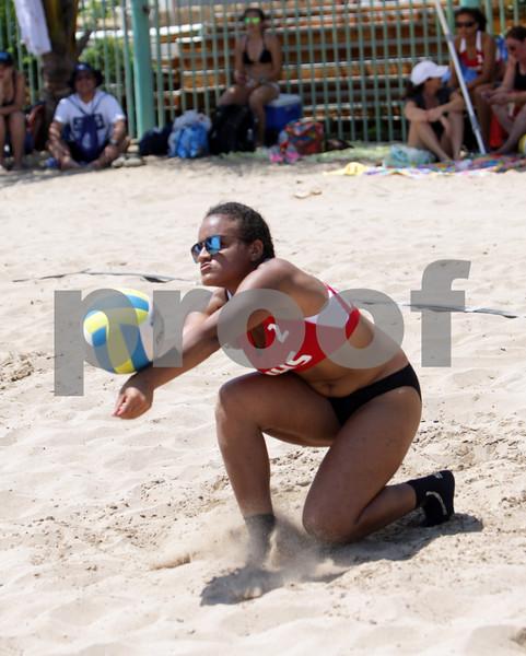 2016-04-17-Beach Volleyball