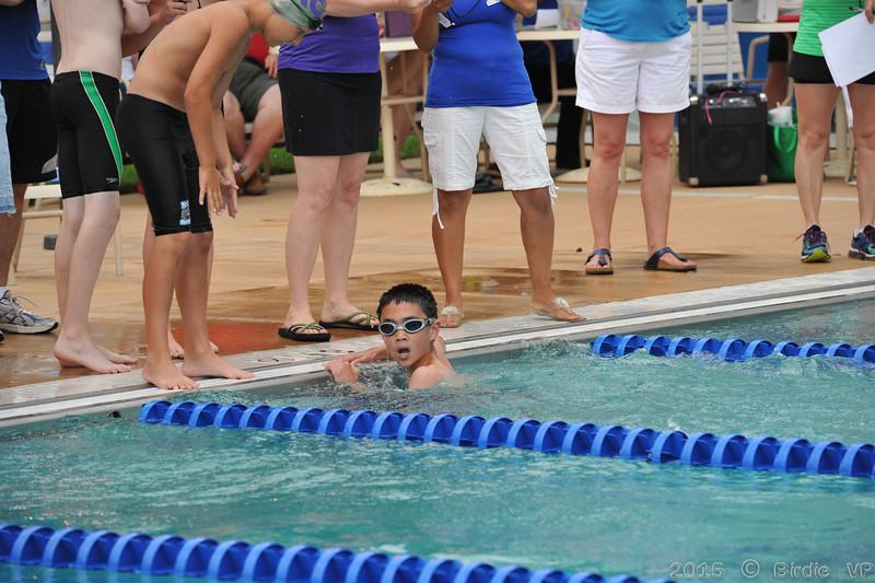 2015-06-17_HAC_SwimMeet_v_Nottingham@HAC_HockessinDE_047.jpg