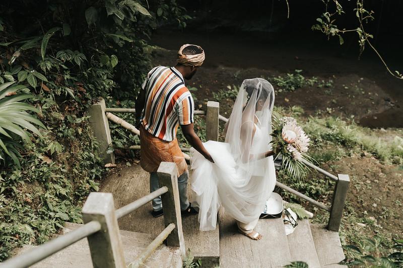 Keishe&Britt-elopement-190919-38.jpg