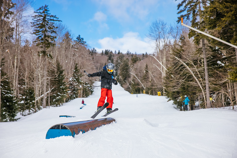 2021-02-15_SN_KS_Ski School Snowtracks-5925.jpg
