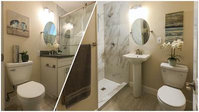 149 Bath collage_LO.jpg
