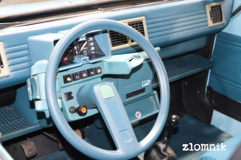 lane-motor-museum-26.JPG