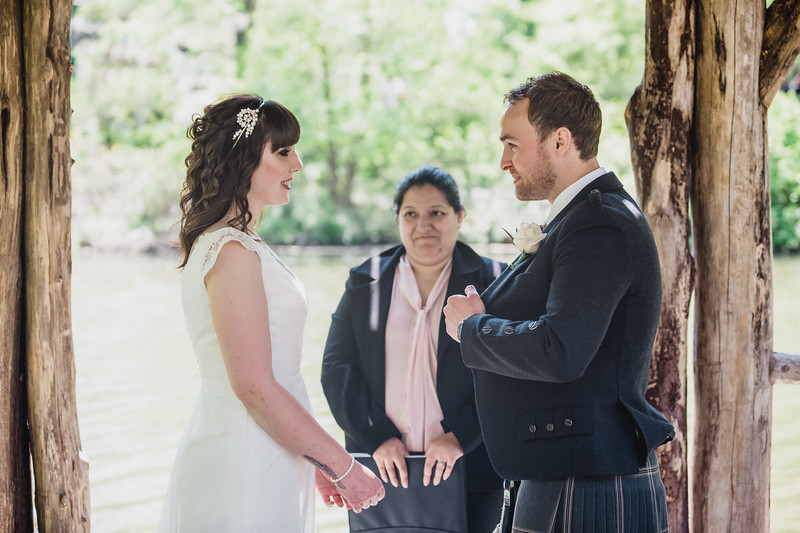 Central Park Wedding - Gary & Kirsty-15.jpg