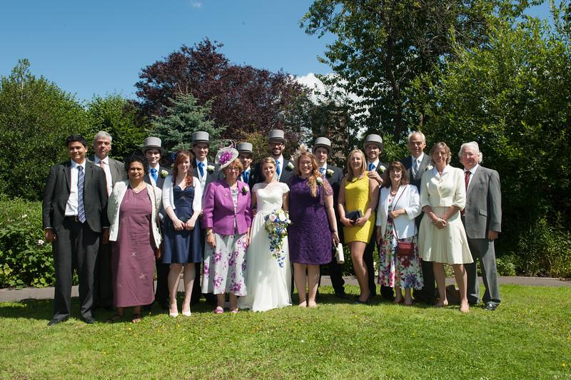 578-beth_ric_portishead_wedding.jpg