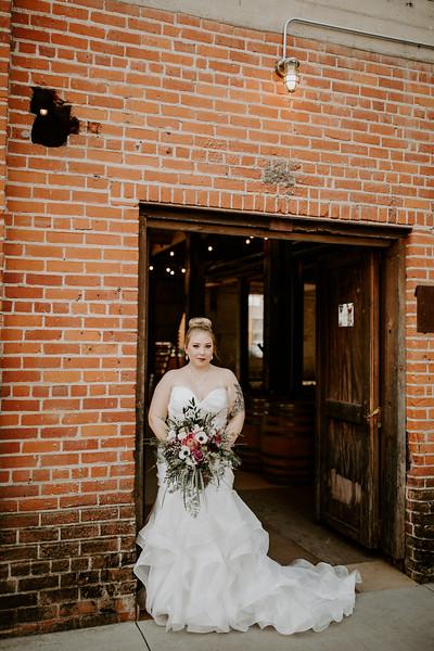 Real Wedding Cover Shoot 01-463.jpg