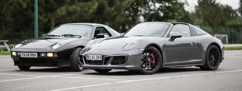 Porsche 911 Targa 4 GTS -8.jpg
