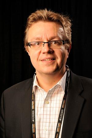 Dr Pasi Janne Oncologist