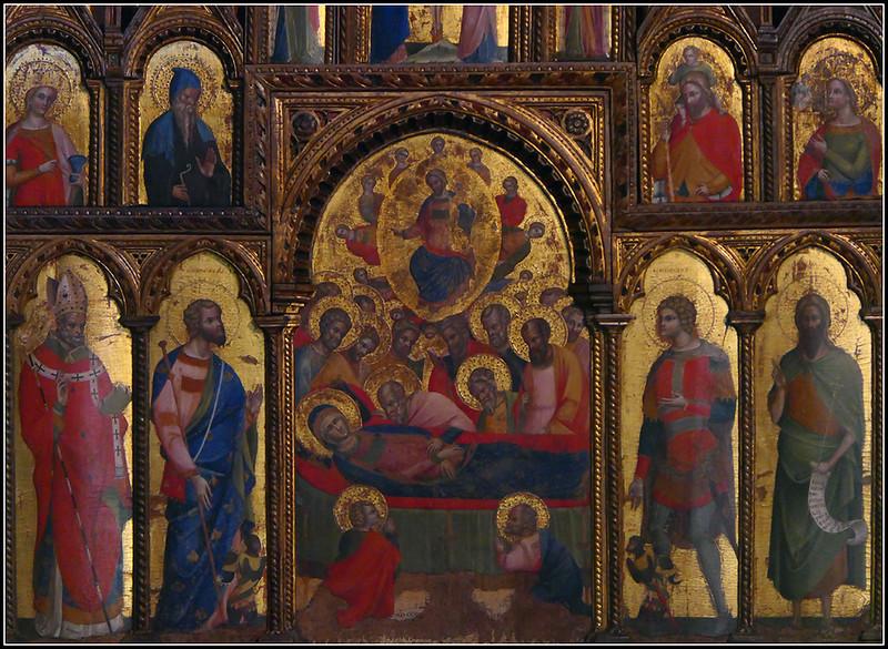 2019-09-VIC-Duomo-47.jpg