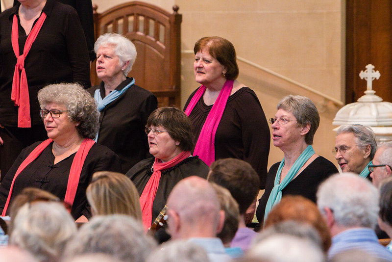0916 Women's Voices Chorus - The Womanly Song of God 4-24-16.jpg