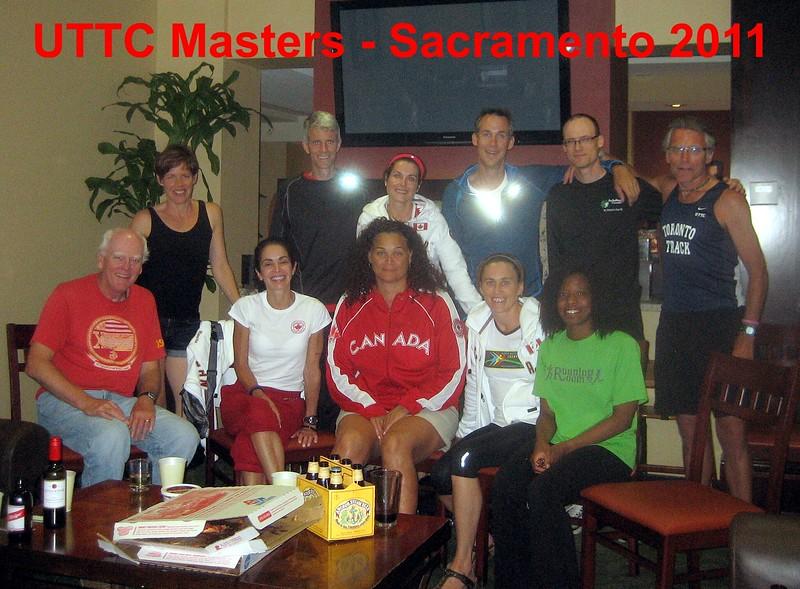 UTTC Masters.jpg