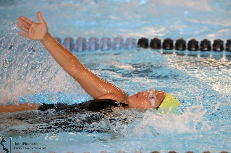 GSwim 2019-10-08 Snohomish at Oak Harbor - JDF [198].JPG