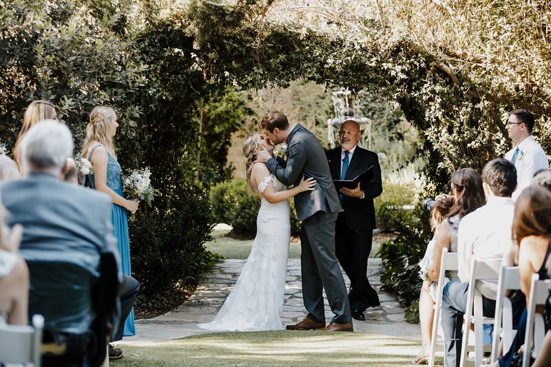 Epp Wedding  (335 of 674) + 0K9A0928.jpg
