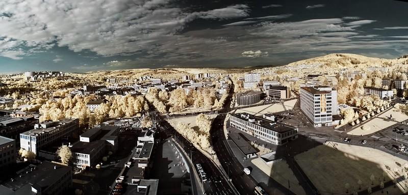 IMG_0164_Panorama.jpg