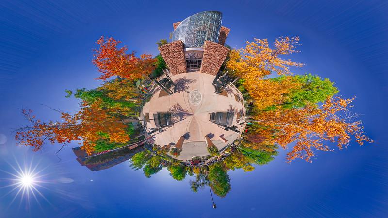 003500c Boulder Library TP 16x9.jpg