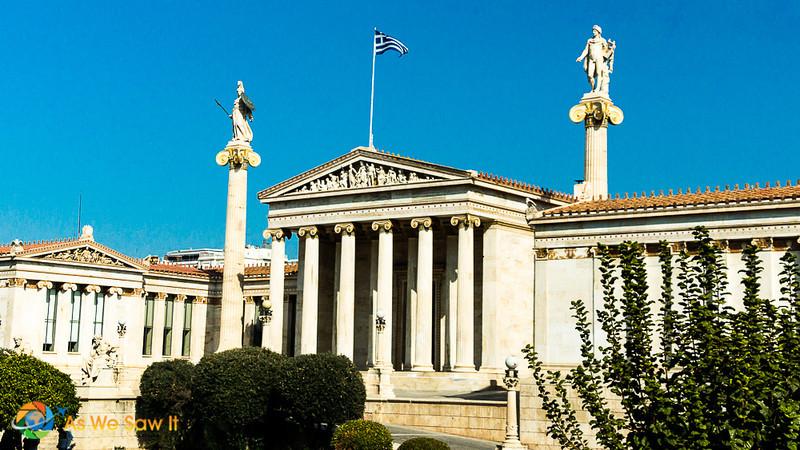 Athens-04686.jpg