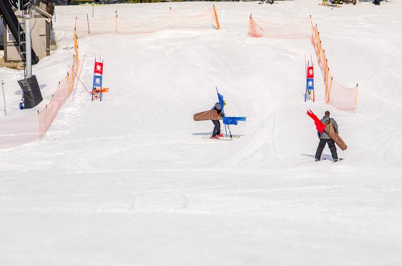 Standard-Races_2-7-15_Snow-Trails-152.jpg